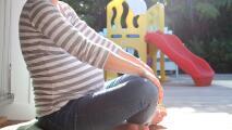 ¿Cuáles serían los efectos de la vacuna contra el coronavirus en mujeres embarazadas o con bebés lactantes?