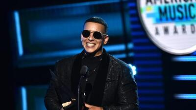 Everyone is obsessed with Daddy Yankee's new 'Que Tire Pa' Lante' song