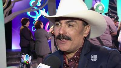 El Chapo de Sinaloa se prepara para ser una estrella de telenovelas