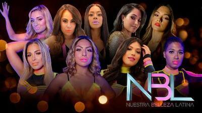 Este domingo no se va una sino tres: Nuestra Belleza Latina pone a temblar a las participantes