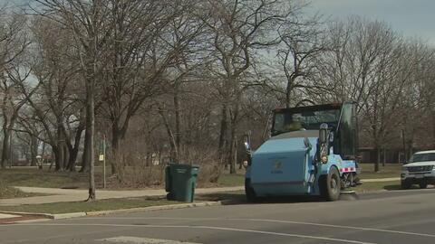 Cancelan 1,000 multas emitidas el pasado 9 de abril en Chicago