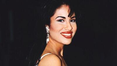 Apareció una entrevista perdida con Selena Quintanilla y todos nos llenamos de nostalgia al verla