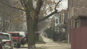 Alertan sobre un sujeto que se hace pasar por reparador en Bridgeport y McKinley Park para robar viviendas