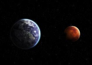 ¡Venus termina su tránsito retrógrado, las pasiones se desatan!