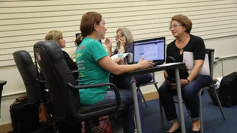 Covered California extiende hasta el 21 de diciembre la fecha límite para realizar la inscripción a Obamacare