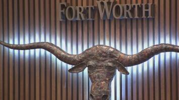 Plan de redistribución de distritos en Fort Worth busca una mayor diversidad entre las comunidades