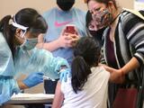 Panel de los CDC recomienda el uso de la vacuna de Pfizer contra el covid-19 en adolescentes de 12 a 15 años