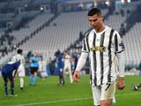 La Juventus ya le puso precio al traspaso de Cristiano Ronaldo
