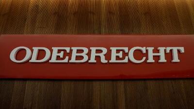 Juez de República Dominicana decidirá quiénes irán a juicio de fondo por el caso Odebrecht