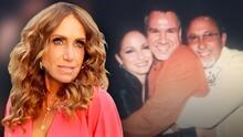 """""""Estoy devastada"""": Gloria, Emilio y Lili Estefan lloran la muerte del presidente de Estefan Enterprises"""