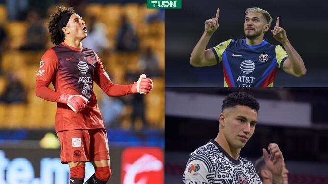 Ochoa, Henry y Sánchez fueron vacunados para Tokyo 2020