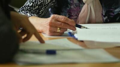 Se unen 13 consulados en Chicago para realizar un taller sobre inmigración en la Universidad de Illinois