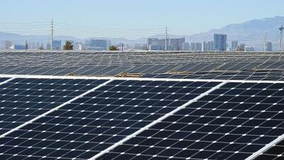 "Vote ""No"" on 1 to help grow local Latino solar jobs in Florida"