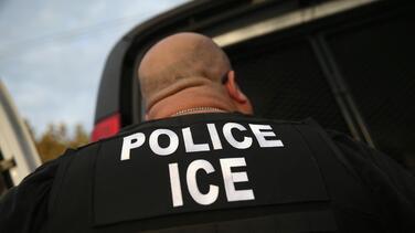 Deportan a mujeres inmigrantes en Georgia que denunciaron prácticas médicas ilegales