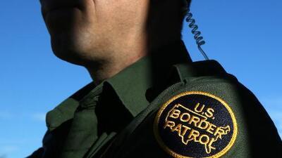 Gobierno Federal pagará 125,000 dólares para poner fin a demanda contra un agente fronterizo señalado por abuso sexual