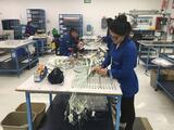 La economía de México está un paso más cerca de la recesión