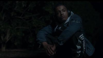 "XXXTentacion posthumously releases ""Moonlight"""