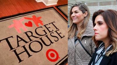"""Target House: el hogar en el que los pacientes de St. Jude encuentran """"una mano amiga"""""""