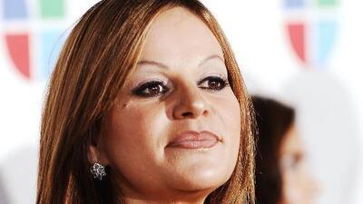 Responsabilizan por la muerte de Jenni Rivera a los dueños de la avioneta