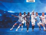 ¿Quién es el 'Caballo Negro' de Octavos de Final de la Champions League?