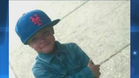 Niño que recibió un disparo en la cabeza en medio de un tiroteo, en El Bronx, mostró una leve mejoría