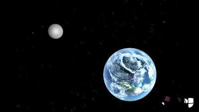 Horóscopo del 5 de diciembre | La Luna te ayuda a ver las verdaderas intenciones de quienes se te acercan