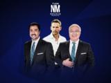 ¿Cómo el AS Mónaco eliminó a Real Madrid y Chelsea en Champions League?