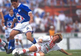 Así ha sido la vida del Piojo Herrera desde la última vez que Cruz Azul fue campeón de Liga