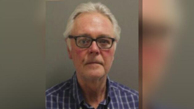 Surgen nuevos detalles del atropellamiento de dos maestras de una escuela católica en Orland Park