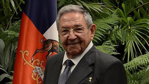 ¿Por qué Raúl Castro seguirá siendo la persona con más poder en Cuba?