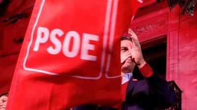Cuatro elecciones en cuatro años: España sigue instalada en el bloqueo y la ultraderecha se dispara