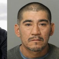 Hispano previamente deportado, es encontrado en Wake y afronta cargos por reingresar al país