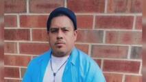 Hombre latino de La Villita cumple su condena y al salir de la cárcel es arrestado por ICE para ser deportado