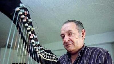 Fallece el músico Hugo Blanco, autor de  'Moliendo Café'