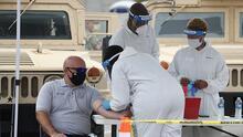 Los pacientes bien informados tienen más posibilidades de sobrevivir la crisis de la pandemia