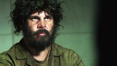 'El Chapo' al borde de la locura: así terminó la primera temporada de la serie sobre Joaquín Guzmán Loera