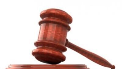 Corte concedió la razón a inmigrante guatemalteca