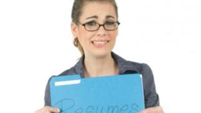 ¿Estás sin empleo? El Departamento del Trabajo tiene alternativas para ti