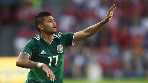 """¿""""La 'Estrellita' Corona""""? El 'Perro' Bermúdez no se guardó nada sobre el futbolista"""