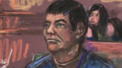 Juez no garantiza el pago de los honorarios de los nuevos abogados de 'El Chapo' Guzmán