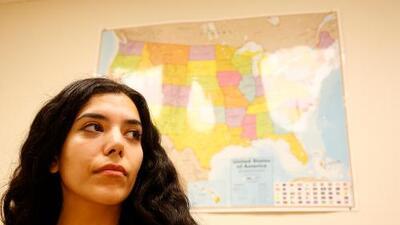 Depresión y ansiedad: enfermedades comunes en los inmigrantes hispanos