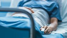 Una mujer italiana despierta tras 10 meses en estado de coma