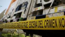 24 asesinatos en lo que va de 2019: aumenta la preocupación por la criminalidad en Puerto Rico