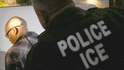 Organizaciones proinmigrantes de California, alarmadas ante reportes de posibles redadas masivas