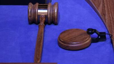 Autoridades en Iowa no pueden presentar cargos a inmigrantes que usaron documentos falsos para trabajar