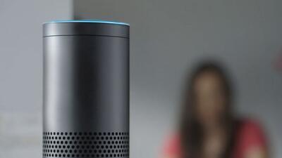 Este aparato puede tener la clave de un crimen, pero Amazon se niega a entregar los datos registrados por el dispositivo a la policía