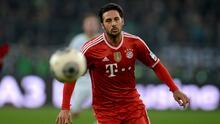 Exfiguras del Bayern lo ven favorito para la final ante el PSG