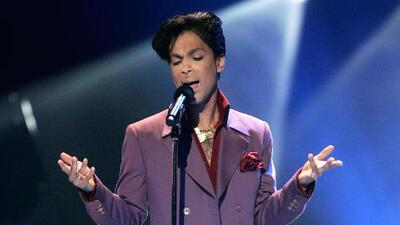 Family of Prince files wrongful death lawsuit