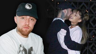 DEA arresta a presunto traficante que vendió drogas falsas a Mac Miller dos días antes de su muerte