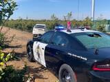 Sospechoso que escapaba de la policía protagoniza tiroteo donde hiere a oficial del CHP al sur del Valle